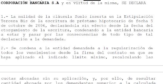 blog left sidebar p gina 4 garriga abogados m s de 25