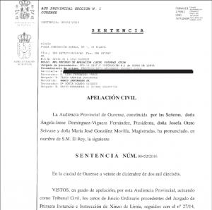 sentencia_valores_santader_audiencia