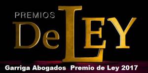 premio_de_Ley